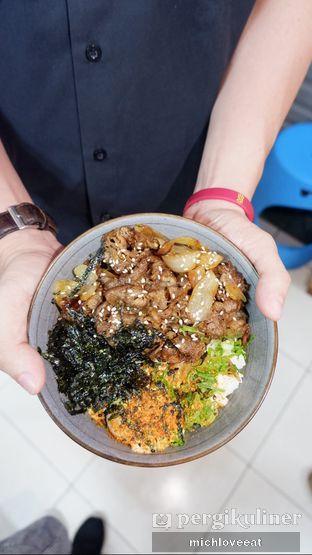 Foto 28 - Makanan di Black Cattle oleh Mich Love Eat