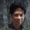Foto Profil Andi S