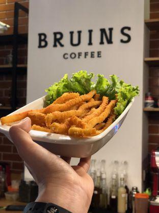 Foto 3 - Makanan di Bruins Coffee oleh Helen Kho
