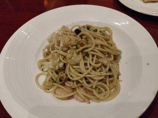 Foto 6 - Makanan di The Cafe - Hotel Mulia oleh Kevin Leonardi @makancengli
