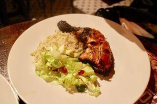 Foto 3 - Makanan di H Gourmet & Vibes oleh Magdalena Fridawati