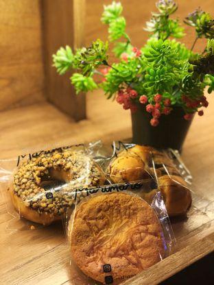 Foto 3 - Makanan di Marimaro oleh Vionna & Tommy