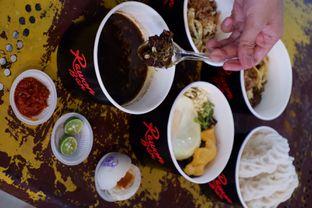 Foto 8 - Makanan di Rawon Bar oleh yudistira ishak abrar