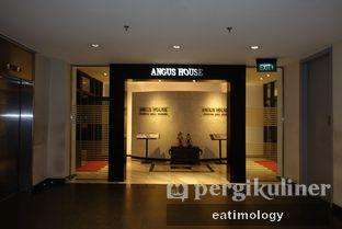 Foto 9 - Eksterior di Angus House oleh EATIMOLOGY Rafika & Alfin