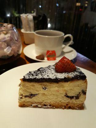 Foto review The Harvest oleh Maissy  (@cici.adek.kuliner) 3