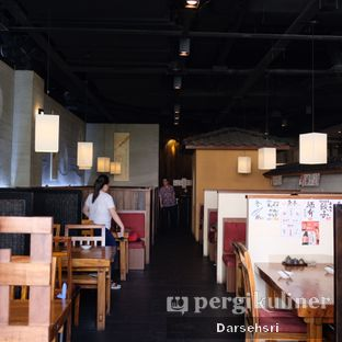 Foto 15 - Interior di Kushimusubi Sachi oleh Darsehsri Handayani