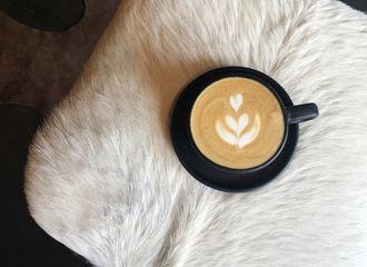 6 Coffee Shop di Panglima Polim Ini Favoritnya Tempat Ngopi Orang Jakarta