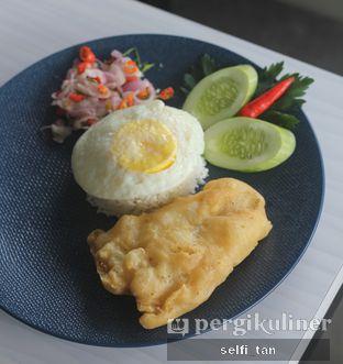 Foto 1 - Makanan di Honua oleh Selfi Tan