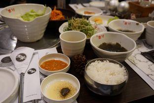 Foto 1 - Makanan di Born Ga oleh Elvira Sutanto