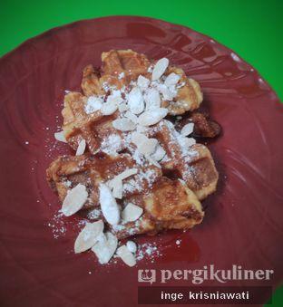 Foto review Sweet Savoury Butter oleh Inge Inge 1