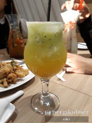 Foto 7 - Makanan di Furama - El Hotel Royale Bandung oleh raafika nurf