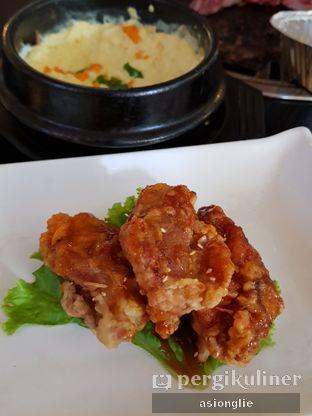 Foto 10 - Makanan di Korbeq oleh Asiong Lie @makanajadah