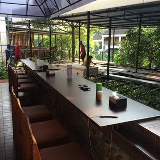 Foto 6 - Interior di Raymond Lim oleh Buncit Foodies