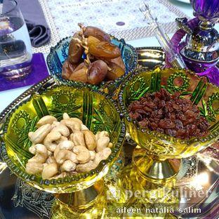 Foto 26 - Makanan di Catappa Restaurant - Hotel Grand Mercure Kemayoran oleh @NonikJajan