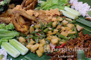 Foto 5 - Makanan di Balcon oleh Ladyonaf @placetogoandeat