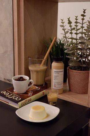 Foto 2 - Makanan di Tanagodang Coffee oleh yudistira ishak abrar