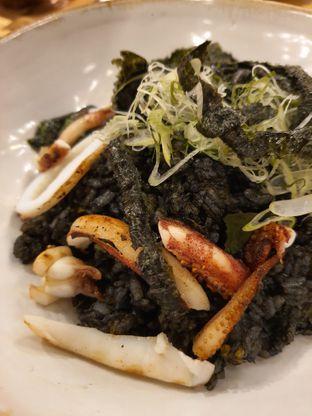 Foto 8 - Makanan di Okuzono Japanese Dining oleh @christianlyonal