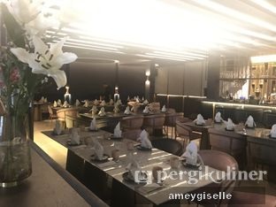 Foto 5 - Interior di Lume Restaurant & Lounge oleh Hungry Mommy