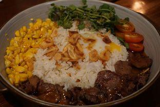 Foto 10 - Makanan di Wilshire oleh eatwerks