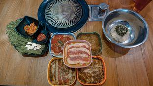 Foto 1 - Makanan di ChuGa oleh Deasy Lim