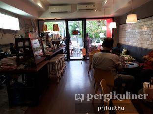 Foto review Thirty Three Brew oleh Prita Hayuning Dias 4
