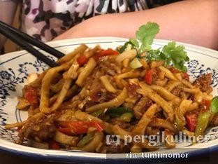 Foto 4 - Makanan di Mama Malaka oleh Ria Tumimomor IG: @riamrt