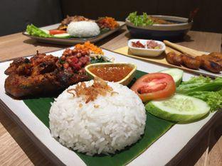 Foto 3 - Makanan di Taliwang Bali oleh Dyah Ayu Pamela