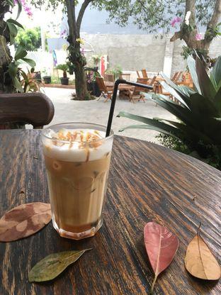 Foto 16 - Makanan di Louis Coffee oleh Prido ZH
