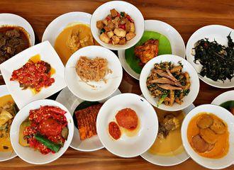9 Restoran 24 Jam di Jakarta Buat yang Hobi Begadang