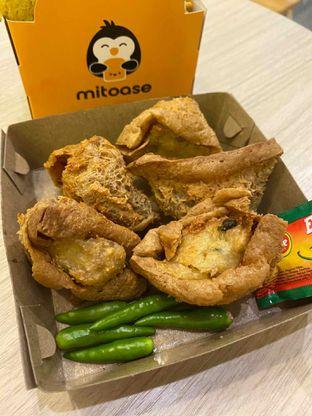 Foto review Mitoase oleh Yohanacandra (@kulinerkapandiet) 12