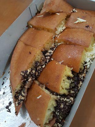 Foto 2 - Makanan di Martabak Pecenongan 78 oleh Stallone Tjia (@Stallonation)