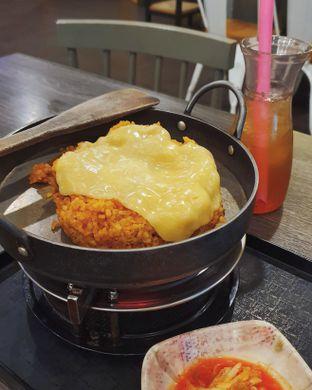 Foto 3 - Makanan di Mujigae oleh imanuel arnold