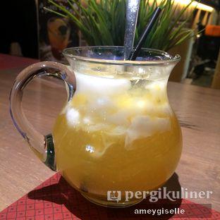 Foto 4 - Makanan di Marco Padang Grill oleh Hungry Mommy