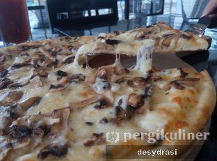 Foto 2 - Makanan di La Vera Pizza oleh Desy Mustika
