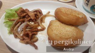 Foto 7 - Makanan di PUTIEN oleh Audry Arifin @makanbarengodri