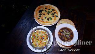 Foto 7 - Makanan di DEN of Kalaha oleh Mich Love Eat