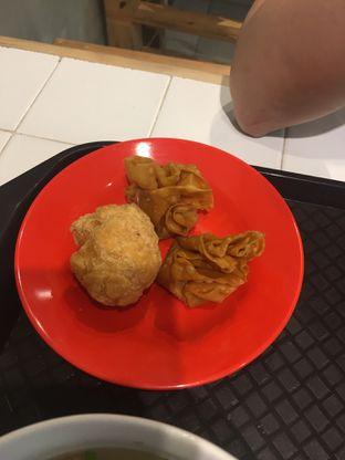 Foto 1 - Makanan di Buka Baju oleh mintico