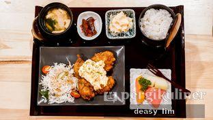 Foto 7 - Makanan di Furusato Izakaya oleh Deasy Lim