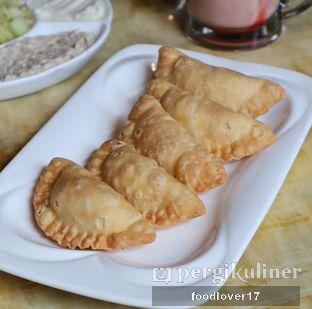 Foto review Al - Basha Restaurant & Cafe oleh Sillyoldbear.id  9