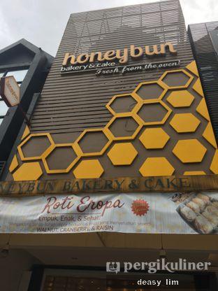 Foto 15 - Eksterior di Honeybun Bakery & Cake oleh Deasy Lim