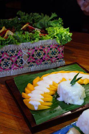 Foto 9 - Makanan di Ying Thai oleh Yuli || IG: @franzeskayuli