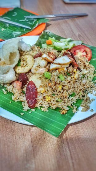 Foto 3 - Makanan di Kwetiau Arang Sister oleh Naomi Suryabudhi