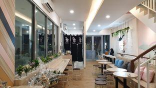 Foto 5 - Interior di Onezo oleh Imelda Selviany