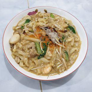 Foto review San Cie Mei Kwetiau Medan oleh Chrisleen | IG : @foods_feeds  1