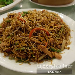 Foto 6 - Makanan di Teratai Restaurant - Hotel Borobudur oleh Ladyonaf @placetogoandeat