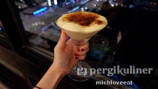 Foto 3 - Makanan di Mare Nostrum - Grand Sahid Jaya Hotel oleh Mich Love Eat