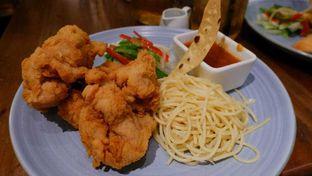 Foto 1 - Makanan di Giggle Box oleh Miki Wika