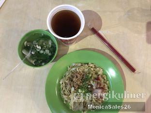 Foto review A Paw Noodle House oleh Monica Sales 2