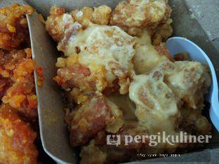 Foto review EATLAH oleh Rifky Syam Harahap | IG: @rifkyowi 3