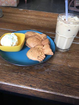 Foto 2 - Makanan di Wiki Koffie oleh Rajadi  Prasetia